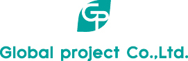 Global project Co.,Ltd